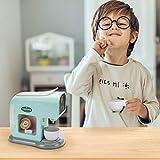 infunbebe Jeeves Jr. Kids Coffee Maker Toy