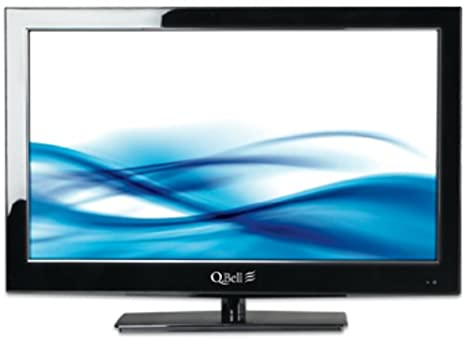 qbell 40 pollici  Q.bell QBT.32ED TV LCD Monitor 1080p in downscaling:  ...