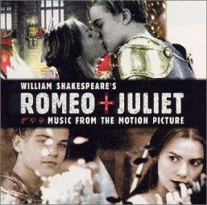 Amazon | ロミオ&ジュリエット |...