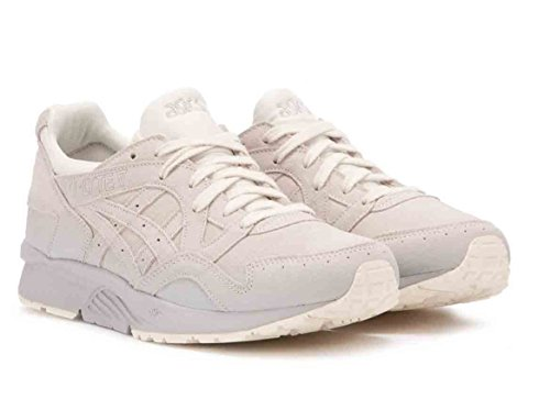 Cream Shoes Running Asics Cream Beige Women's qZB1xwEI