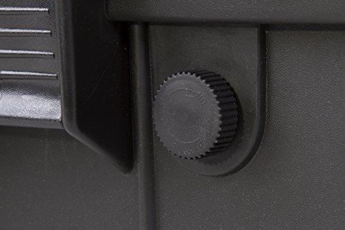 Flambeau Outdoors HD Series Gun Case, X-Large by Flambeau Outdoors (Image #3)