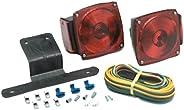 Optronics Submersible Trailer Light Kit