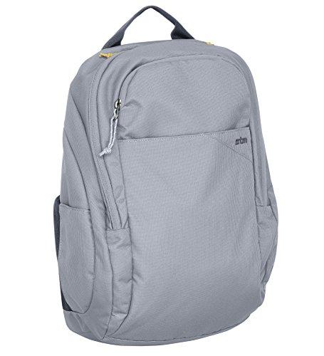 stm-prime-backpack-for-13-laptop-tablet-frost-grey-stm-111-118m-55