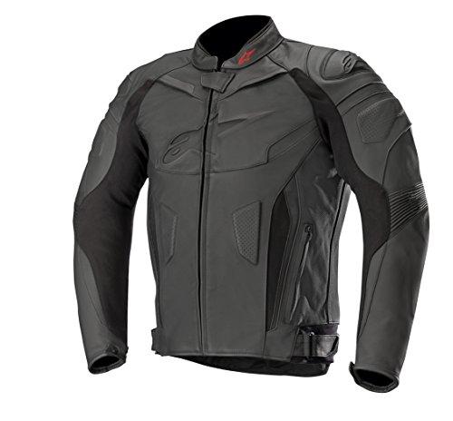 Superbike Jacket - 6