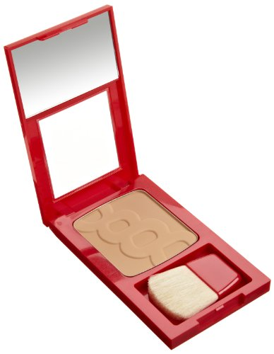 Revlon Age Defying Powder, Medium