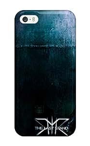 TERRI L COX's Shop New Arrival Premium Iphone 5/5s Case(wolverine) 1104792K21854673