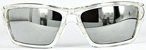 Puma Sonnenbrille (PU14700 CR 61)