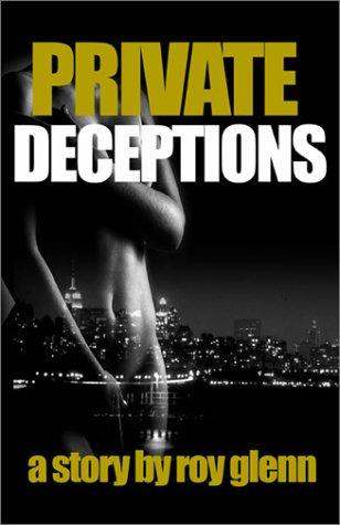 Read Online Private Deceptions PDF