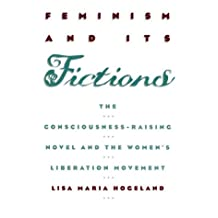 Feminism and Its Fictions