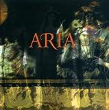 : Aria