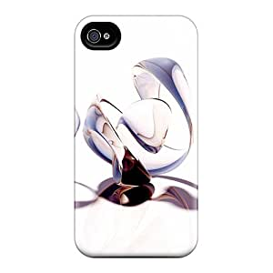 For Iphone Cases, High Quality Designs 7 For Iphone 6plus Covers Cases