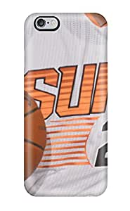 Shilo Cray Joseph's Shop phoenix suns nba basketball (15) NBA Sports & Colleges colorful iPhone 6 Plus cases