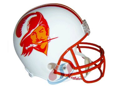 Tampa Bay Buccaneers (1976-96) Full Size