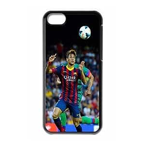 iPhone 5C Phone Case Neymar GFG5729