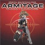 Armitage: Dual-Matrix / Armitrage III: Poly-Matrix