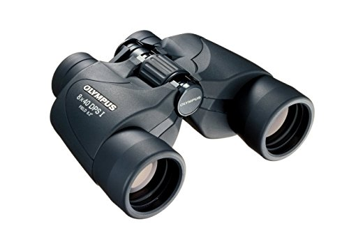 Olympus America 118755 8 x 40 DPS 1 Binoculars