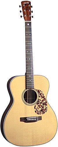Blueridge BR-163A Historic Craftsman Series 000 Guitar ()
