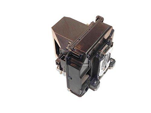 Epson Projector Lamp Part ELPLP68-ER V13H010L68 Model Epson EH TW5900 EH TW6000 -  ELPLP68-ER, V13H010L68,