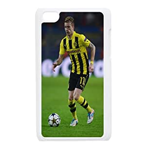 iPod Touch 4 Phone Case Marco Reus