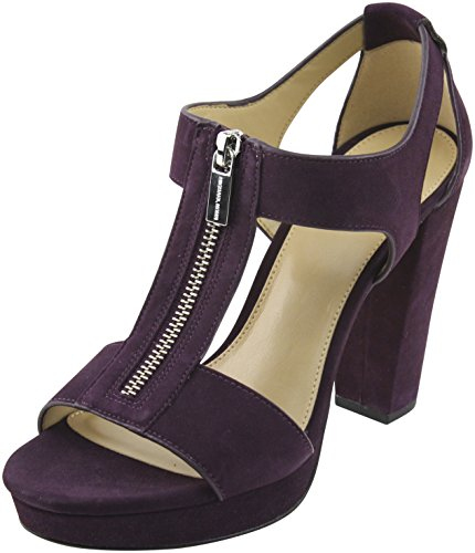 7eb5e67f7905 MICHAEL Michael Kors Women s Berkley Sandals ...