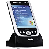 Original Dell Axim X50 / X50V , X51 / X51V USB Cradle Sync Dock