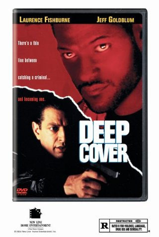 deep cover movie - 2