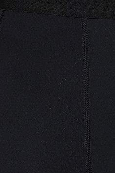 Columbia Omni-Heat 3D Knit Mallas de Punto para Hombre