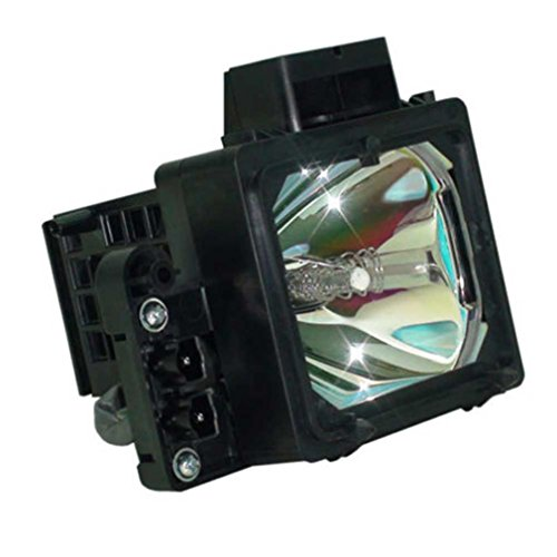 Replacement Lamp XL-2200 for Sony KDFE55A20 TV Replacement Lamp Module with (2200 Replacement)