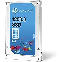 Seagate Solid State Drive, Internal 1920 Scsi 2.5 ST1920FM0043