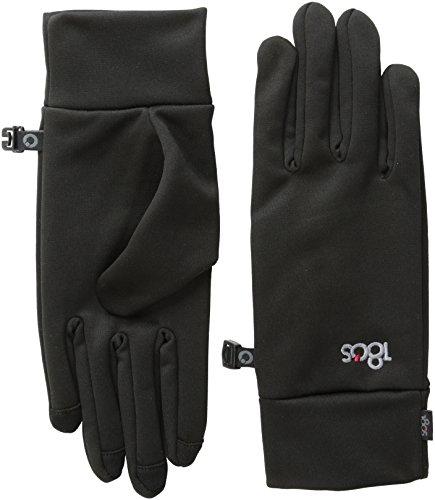 180s Gloves - 8
