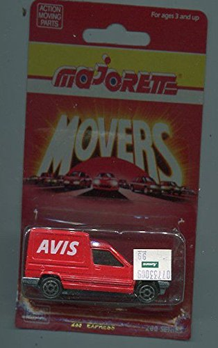 1990-majorette-movers-233-renault-avis-mini-van-moc-bp-made-in-france