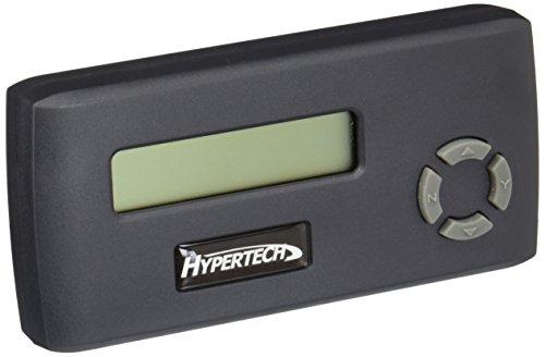 hypertech-52501-max-energy-power-programmer