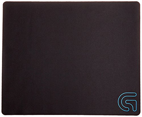 logitech-g240-cloth-gaming-mouse-pad-for-low-dpi-gaming