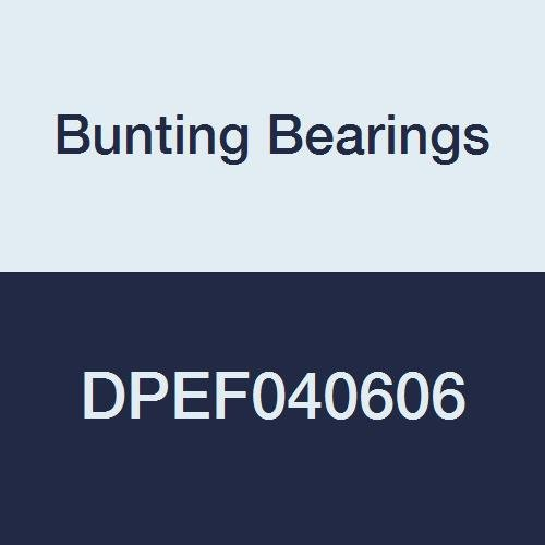 Bestselling Flanged Sleeve Bearings