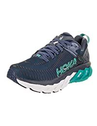 Hoka ONE ONE Women's Arahi 2 Running Shoe