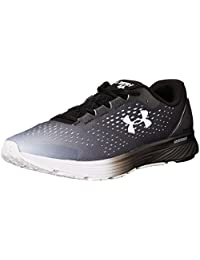 Under Armour Women's Charged Bandit 4 D Running Shoe