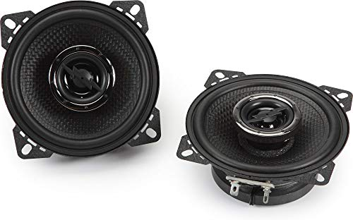 "Sound Ordnance P-40B 4"" 2-Way Speakers for sale  Delivered anywhere in USA"