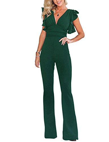 Womens Pants Suits - 9