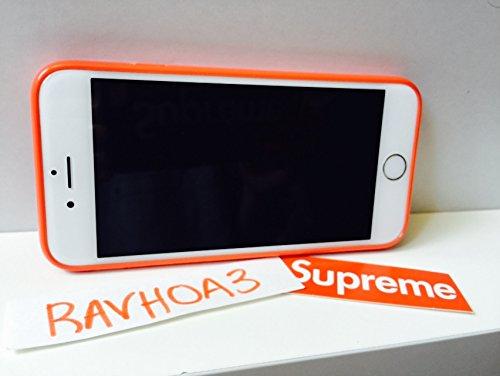 50c3603eac32 iPhone 6 Plus Case