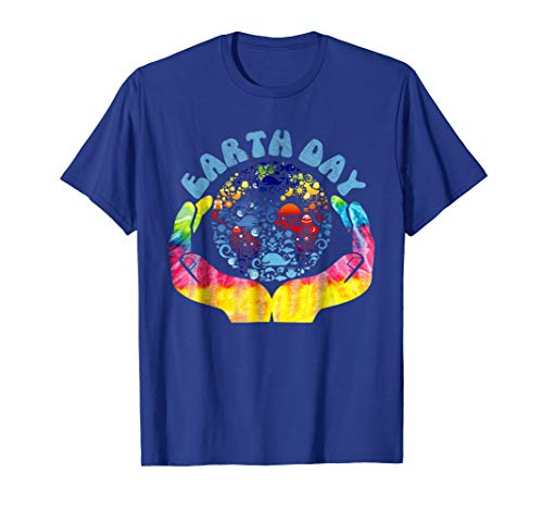 Day T-shirts Earth - Earth Day TShirt 2019 / Vintage Earth Day Shirt