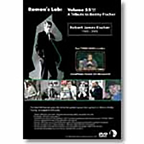romans-labs-a-tribute-to-bobby-fischer-vol-55-dvd