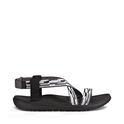 teva-womens-w-terra-float-livia-sandal-tacion-grey-multi-7-m-us