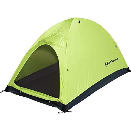 Black Diamond Firstlight 2 Person Tent Wasabi