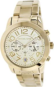 Michael Kors Mercer MK5726 - Reloj de mujer
