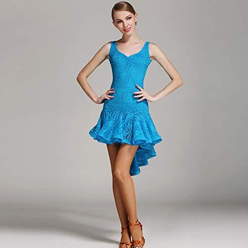 Vestido Danza Cóctel Wsjs Deco Rosa Paisley Glam Vestidos Gatsby Ballet Party Hada Art 1920s Azul Borla Mujeres Blue Bailarina Tutu Traje Flapper Lentejuelas 5F7pTgF