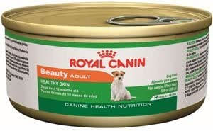 Royal Canin Health Nutrition Adult Beauty Formula Canned Dog Food
