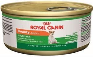 Royal Canin Health Nutrition Adult Beauty Formula Canned Dog Food by Barrons
