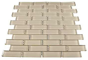 Generous 12X24 Ceramic Tile Big 16 Ceramic Tile Square 18X18 Ceramic Tile 1950S Floor Tiles Youthful 2 X 6 White Subway Tile Soft24 X 48 Ceiling Tiles Drop Ceiling Almond Subway Glass Mosaic Tiles For Bathroom And Kitchen Walls ..