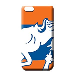 iphone 5 5s Premium phone carrying covers series Eco Package denver broncos nfl football