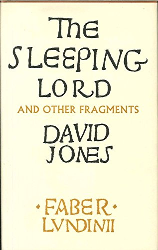 the-sleeping-lord-and-other-fragments
